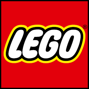 Lego i julklapp