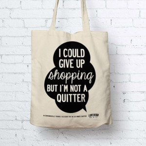 shoppingbag julklappstips