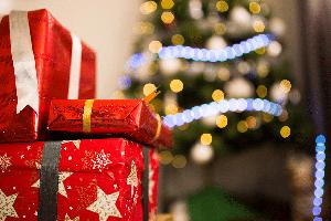 Billiga julklappar och julklappstips 2019