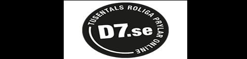 julklappar D7