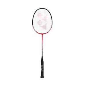 Julklappstips på badmintonracket