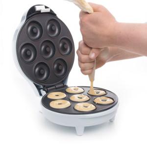 Julklappstips på Donut Maker