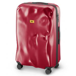 Julklappstips på stor resväska