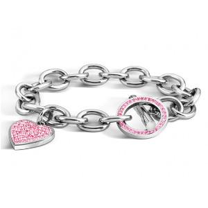 Armband julklapp till flickvän eller fru