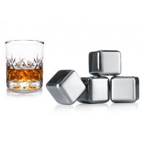 Whiskystenar vacuvin
