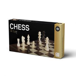Julklappstips på spel - Schack