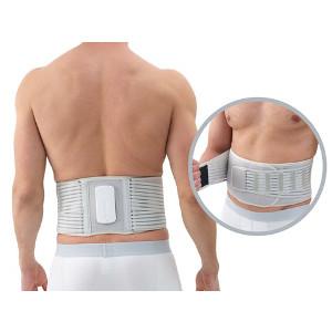 Bälte för ryggen