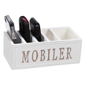 mobillåda stora bokstäver