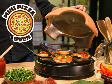 pizza julklappstips