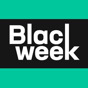 black week rea
