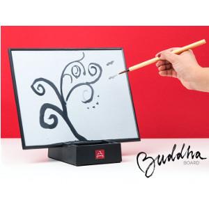 Julklapp till barn - Buddha Board