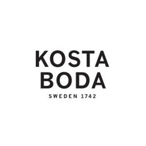 Julklappar från Kosta Boda