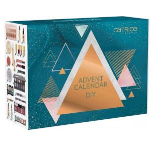 Catrice sminkkalender 2020