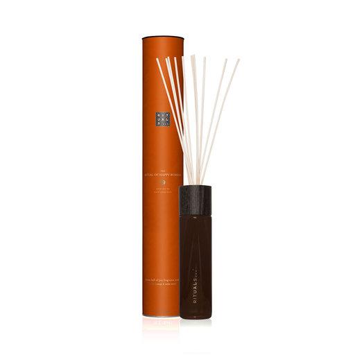 Rituals doftstickor - Orange