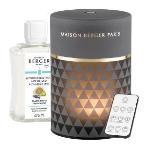 Maision Berger Paris - aroma diffuser julklappar