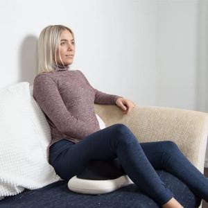 Massagekudde - Sköna julklappar - Future Pro a