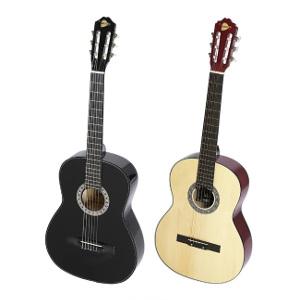 akustisk gitarr - Musikaliskt julklappstips