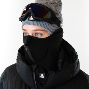 ansiktsmask air - Julklappstips till skidbacken