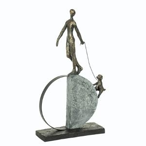 Figurer & statyetter