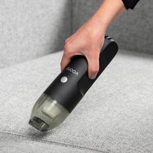 Handdammsugare - Julklappar för renare hem