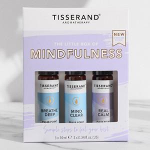 julklapp mindfulness