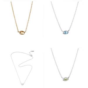 Love bead halsband - Bästa smycket att ge i julklapp till flickvän 2021