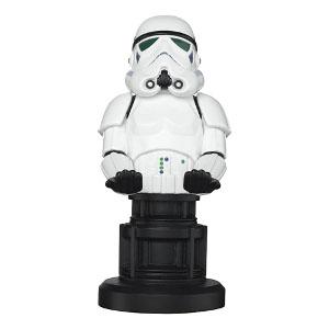 stormtrooper julklapp