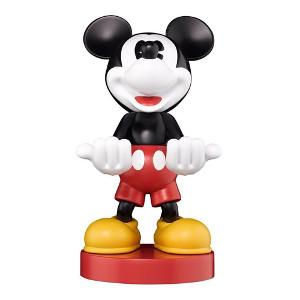 mickey mouse julklapp