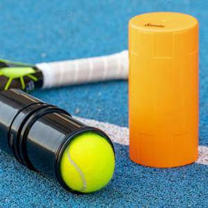 Julklappstips padel & tennis