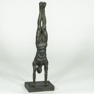 yoga julklappar