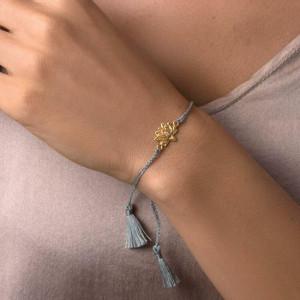 Snyggt smycke i julklapp till henne - Flickvän, syster, dotter, mamma