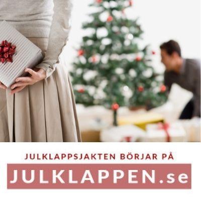 Julklapp till pojkvän - Julklappstips 2021